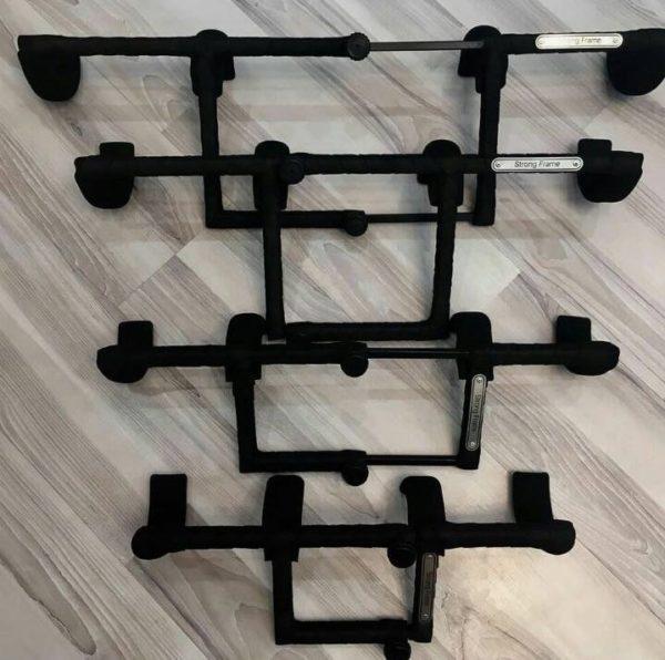 Тренажер для стандарта Strong Frame KIDS