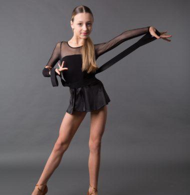 Универсальный тренажёр для танцев Strong Frame Duo