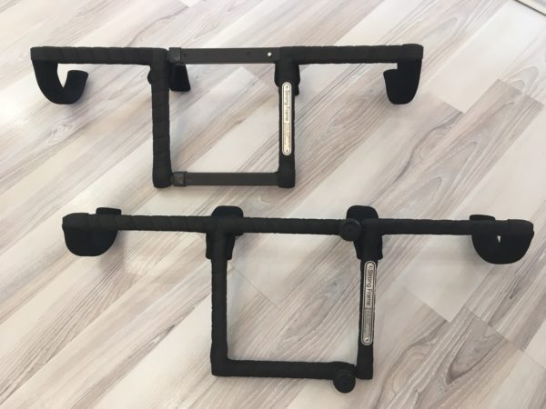 Тренажер Strong Frame JUNIOR Lite